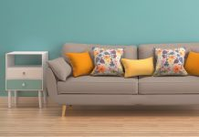 5 Affordable Furniture Stores in Manila, Philippines - Carousell Philippines Blog