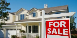 5 Common Mistakes A First-Time Home Seller To Avoid - Carousell Philippines Blog