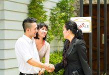 5 Things Every First Time Home Buyer Should Consider - Carousell Philippines Blog