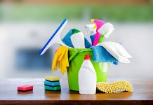 Affordable Home Cleaning Services in Metro Manila - Carousell Philippines Blog