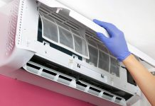 Aircon Cleaning Service in Metro Manila Philippines - Carousell Philippines Blog