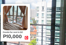 Budget-for-renting-property-Carousell-Philippines
