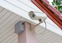 CCTV Installation in Metro Manila Philippines - Carousell Philippines Blog