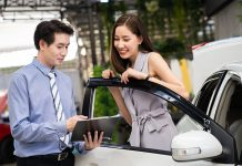 How to buy a second hand car on your own - Carousell Philippines