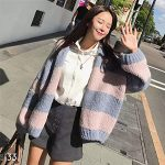 Crash Landing On You Seri - Sweater look 3 you can find on Carousell