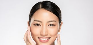 DIY Beauty Treatments for Women - Carousell Philippines Blog