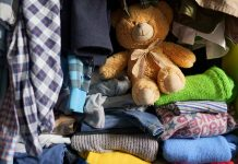 Decluttering for the New Year - Items you can let go - Carousell PH Blog