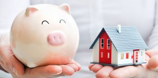 Tips on saving money for your home - Carousell Philippines Blog