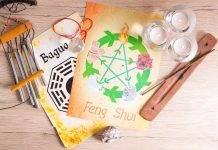 Feng Shui for your home this Chinese New Year - Carousell Philippines Blog