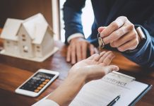 Financial Questions to Ask Yourself Before You Purchase Your First Property - Carousell Philippines