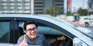Give Your Car an Upgrade this New Year - Carousell Philippines Blog