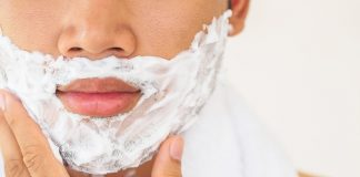 Grooming tips for men plus essential tools you can buy online - Carousell Philippines Blog