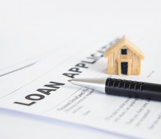 How to Apply for an SSS Housing Loan - Property Tips - Carousell Philippines Blog