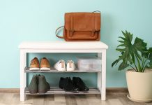 How to maximize small home spaces with smart storage solutions - Carousell Philippines