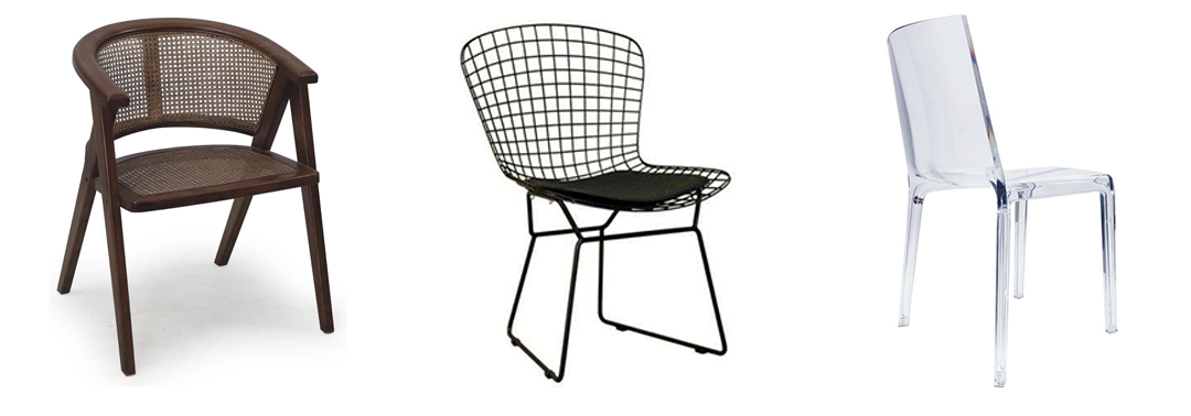 MODLiving chairs - Affordable Furniture Stores in Manila, Philippines - Carousell PH Blog