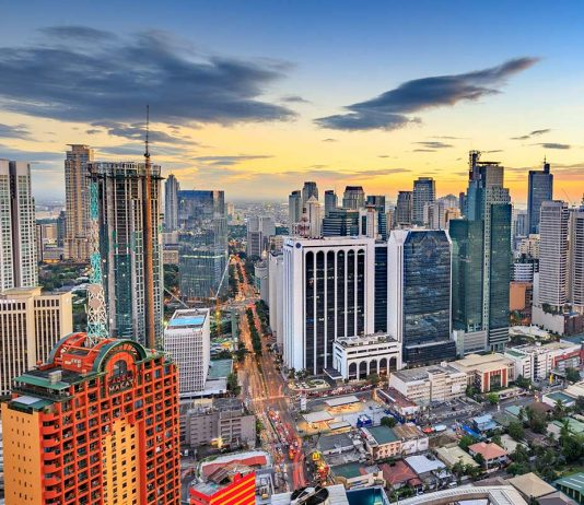 Opportunities in the Property Industry Under the New Normal - Carousell Philippines