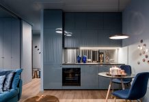 Pantone Color of the Year 2020 - Classic Blue - How to add it to your home - Carousell Philippines Blog