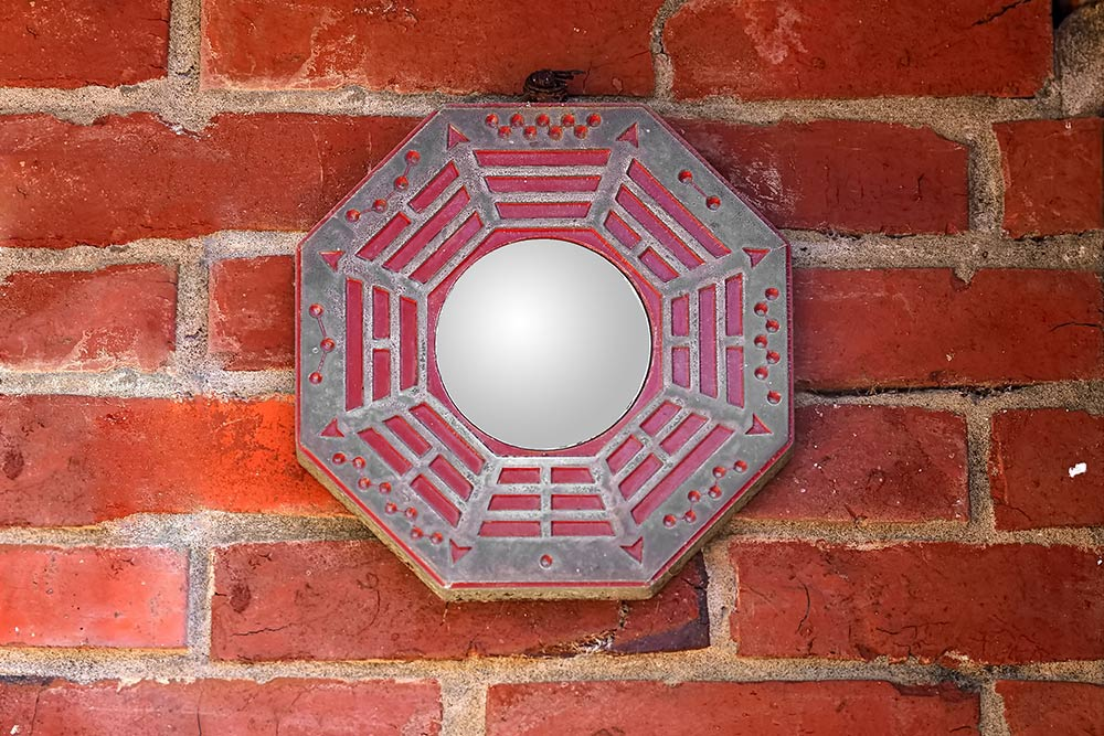 Put Bagua in your home to attract good luck this Chinese New Year - Carousell Philippines Blog