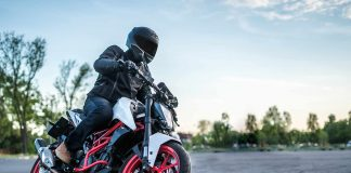 Reasons why you should buy a motorcycle - Carousell Philippines