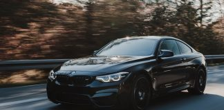 The new car buying normal in the Philippines - Carousell