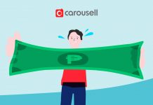 The Ultimate Guide to Avoid Petsa de Peligro - Carousell Philippines Blog