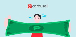 The Ultimate Guide to Avoid Petsa de Peligro - Carousell Philippines Blog