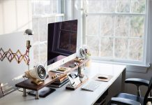 Tips on Setting Up an Ideal Space for Work at Home - Carousell Philippines