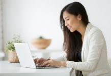 Tips on finding online work and working from home - Carousell Philippines