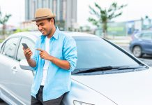 Useful apps for car drivers and owners in the Philippines