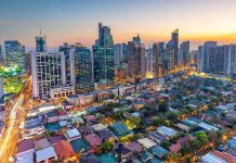 Why Should You Invest in a Condo - Carousell PH Blog