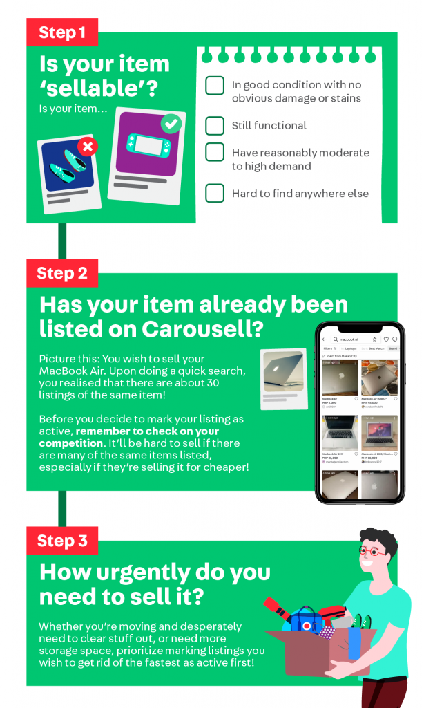 blog-sellable-item-carousell