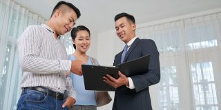 Property viewing - What questions should you be asking - Carousell Philippines