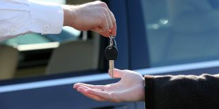 Things to Keep In Mind As A Car Seller on Carousell - Carousell PH Blog